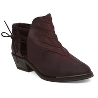 Free People Southern Cross Boot