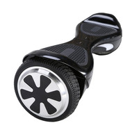 """Hybrid X Hoverboard Spin 8"""" Bluetooth"""