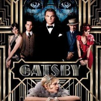 The Great Gatsby poster 16inch x 24inch Poster