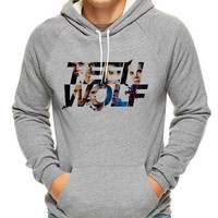 Teen Wolf , hoodie for men, hoodie for women, cotton hoodie on Size S-3XL heppy hoodied.