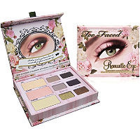 Too Faced Romantic Eye Classic Beauty Shadow Collection Ulta.com - Cosmetics, Fragrance, Salon and Beauty Gifts