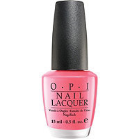 OPI Classic Nail Lacquer ElePhantastic Pink Ulta.com - Cosmetics, Fragrance, Salon and Beauty Gifts