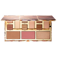Clay Play Face Shaping Palette II - tarte | Sephora