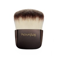 Hourglass Cosmetics - Ambient Powder Brush - Free Standard Shipping on Orders $50+