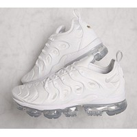 Nike Air Vapormax atmospheric cushion casual sports running shoes