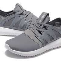 "Trending ""Adidas"" Women Running Sport Casual Shoes Sneakers Gray"