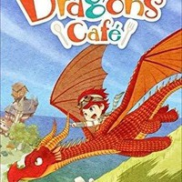 Little Dragons Cafe - Nintendo Switch $49.99