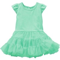 Old Navy Tutu Dresses For Baby