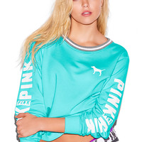 Collegiate Crew - PINK - Victoria's Secret