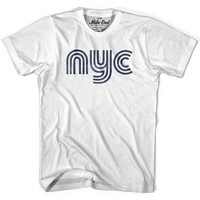 New York NYC Vintage T-shirt