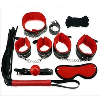Hot Deal On Sale Leather 925 Sex Toy [9223127619]