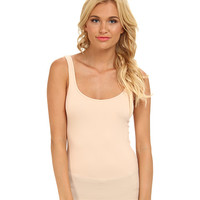 Free People Seamless Scoop Tank Ballet Combo - Zappos.com Free Shipping BOTH Ways