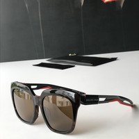 Balenciaga Woman Men popular Summer Sun Shades Eyeglasses Glasses Sunglasses