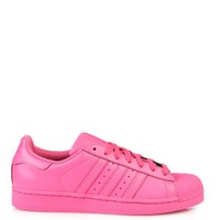 Superstar Supercolor leather trainers | adidas Originals Supercolor | MATCHESFASHION.COM UK