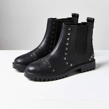 Margaux Studded Chelsea Boot - Urban Outfitters