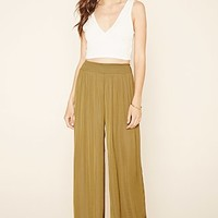 Women's Pants   Trousers, Joggers, Sweatpants + More   Forever 21 - Pants   WOMEN   Forever 21