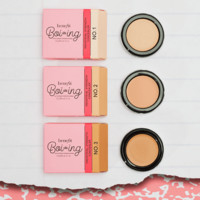 boi-ing industrial strength full coverage concealer | Benefit Cosmetics