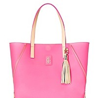 Pacific Coast Jelly Wing Tote