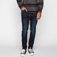 Levi's 510 Mens Skinny Jeans Nevermind  In Sizes