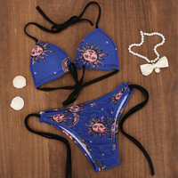 Gypsy Dream Bikini