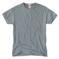 Champion Classic T-Shirt in Clay
