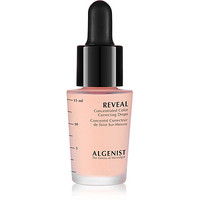 REVEAL Concentrated Color Correcting Drops, Pink
