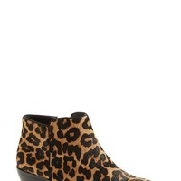 Women's Sam Edelman 'Petty' Bootie,