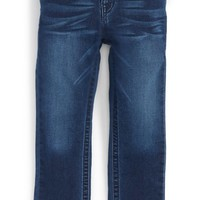 True Religion Brand Jeans 'Knit Sweatpant' Jeans (Toddler Boys & Little Boys) | Nordstrom