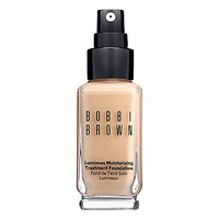 Bobbi Brown Luminous Foundation (1.0 oz