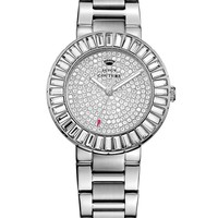 Silver Grove by Juicy Couture, O/S