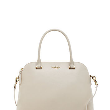 Kate Spade Emerson Place Smooth Margot