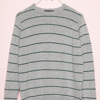 Eloise Sweater - Sweaters - Clothing