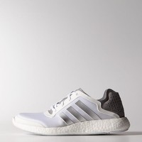 adidas Pure Boost Shoes | adidas US