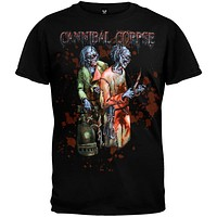 Cannibal Corpse - Surgeon Youth T-Shirt