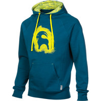 Backcountry.com Outlay Pullover Hoodie - Men's