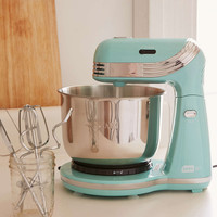 Standing Kitchen Mixer - Urban Outfitters