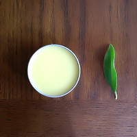 Organic Salve - Unscented, pure ingredients, gardener, baby, dry skin, chapped or dry skin