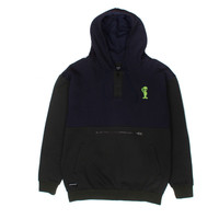 Get Outer Here Hoodie