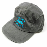 BMW Valley Riders Dad Hat, Embroidered Dad Cap
