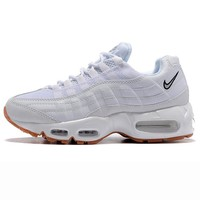 Nike Air Max 95 Fashion Running Sneakers Sport Shoes