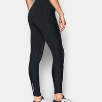 Women's UA Storm Layered Up   Under Armour US