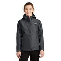 The North Face  Ladies Dryvent Rain Jacket. Nf0a3lh5 - 2xl