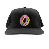 Odd Future Official Store | OF SINGLE DONUT HAT