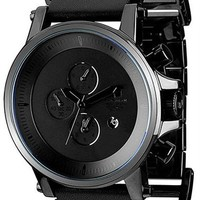 Vestal PLE030 Plexi - The Coolest Watches from Watchismo.com