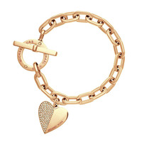 New Arrival Shiny Great Deal Awesome Christmas Gift for Her Accessory Stylish Bracelet [9664460751]