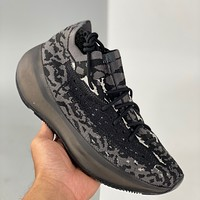 Adidas Yeezy Boost 380 sneakers shoes