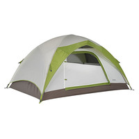 KELTY Yellowstone 2 Tent | Tents