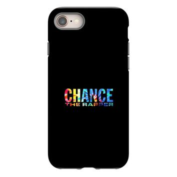 chance the rapper iPhone 8