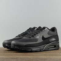 Boys & Men Nike Max Casual Sneakers Sport Shoes