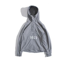 Men's Fashion Fashion Vintage Hats Pullover Hoodies Jacket [7929511619]